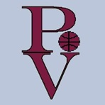 Paloma Valley High School - Paloma Valley Boys' Varsity Basketball