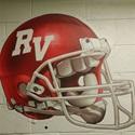 Rancocas Valley High School - Boys Varsity Football