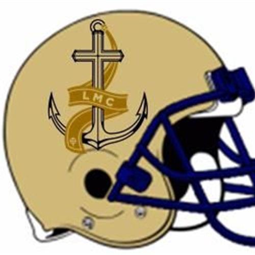 Lake Michigan Catholic High School - Boys Varsity Football
