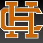 Hart County High School - JV Football