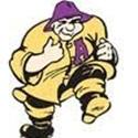 Astoria High School - Boys Varsity Football