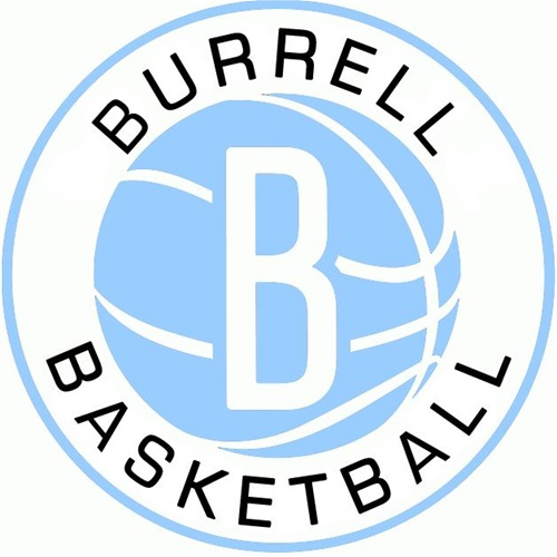 Burrell High School - Boys' Varsity Basketball