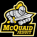 McQuaid Jesuit High School - Boys Varsity Lacrosse