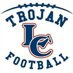 Lamar County High School - Boys Varsity Football