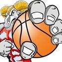 Mineral Wells High School - Boys Varsity Basketball