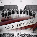 Northeastern Wisconsin Lutheran High School - Northeastern Wisconsin Lutheran Girls' Varsity Basketball