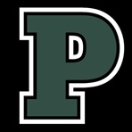Proctor Academy High School - Boys Varsity Football