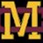 Montini High School - Sophomore Football