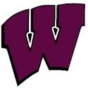 Woodlawn High School - Woodlawn Girls' Varsity Basketball
