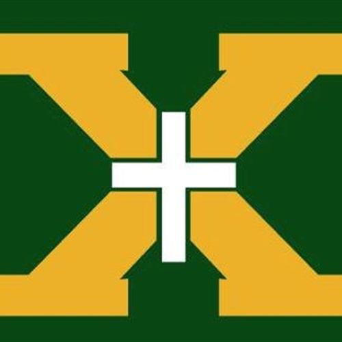 St. Xavier High School - St. X Lacrosse