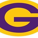Springville-Griffith Institute High School - Boys Varsity Football