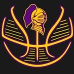 Chicago Christian High School - Boys' Varsity Basketball