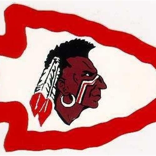 Mt. Zion High School - Boys' Varsity Basketball