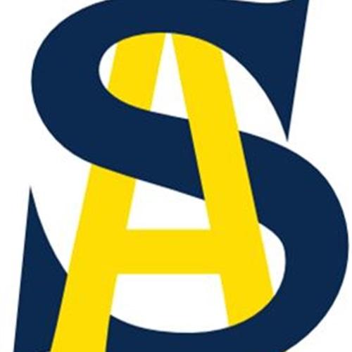 All Saints Football - All Saints Football Football