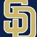 Soddy Daisy High School - Boys Varsity Football