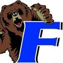 Franklin Community High School - Boys Varsity Football