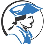 Dover High School - Dover Varsity Football