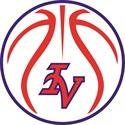 Indian Valley High School - Boys Varsity Basketball