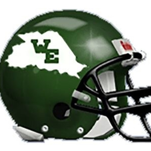 Wyoming East High School - Boys Varsity Football