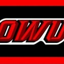 Ohio Wesleyan University - Mens Varsity Football