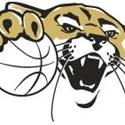Barton Community College - Mens Basketball