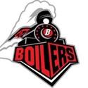 Bradley-Bourbonnais High School - Bradley-Bourbonnais Sophomore Softball
