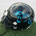 East High School - East High Panthers