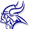 Curtis High School - Boys' Varsity Basketball