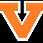 Virginia High School - Bearcat Football