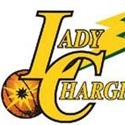 Wittenberg-Birnamwood High School - Lady Chargers Basketball