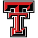 Texas Tech University - Texas Tech Track & Field