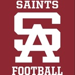 Santa Ana High School - Boys Varsity Football