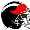 Cedar Springs High School - Red Hawk Varsity Football