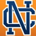 North Cobb High School - Boys' Varsity Basketball