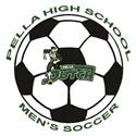 Pella High School - Pella Boys' Varsity Soccer