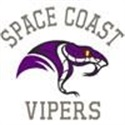 Space Coast High School - Boys Varsity Football