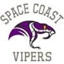 Space Coast High School - Space Coast Varsity Football