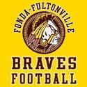 Fonda-Fultonville High School - Fonda-Fultonville Varsity Football