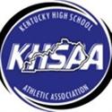KHSAA - Boys Varsity Football