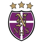 Norwalk High School - Boys Varsity Soccer
