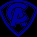Carman-Ainsworth High School  - Boys Varsity Football
