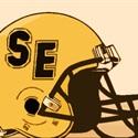 Wichita Southeast High School - Varsity Football