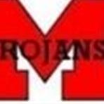 Muscle Shoals High School - Boys Varsity Football