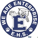 Enterprise High School - Boys Varsity Soccer