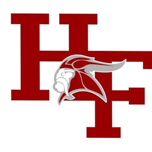 Homewood Jr. Vikings- GCUYFL - HF Vikings Elite 14U