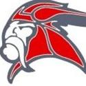 Homewood Jr. Vikings- GCUYFL - HF Jr. Vikings 14U All American