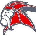 Homewood Jr. Vikings- GCUYFL - Vikings Elite 12U