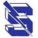 Sebring High School - Boys Varsity Football