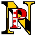 North Point High School - North Point Varsity Football