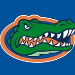 TCC - Palm Beach Gardens Gators  - TCC - Palm Beach Gardens Gators Football